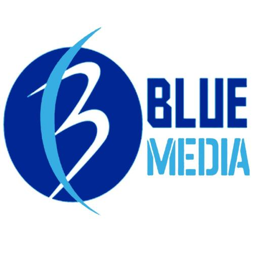 Blue Media Films (Cambodia) Co., Ltd