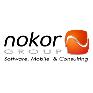Nokor Group