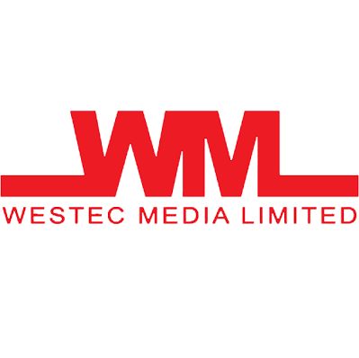 Westec Media Limited