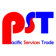 Pacific Services trade Co., Ltd
