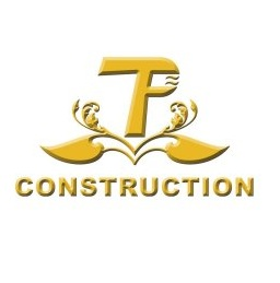 Tang Pech Construction Co ., Ltd