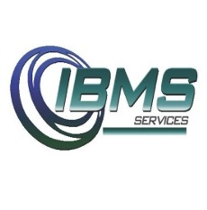 IBMS Accounting Services Co., Ltd