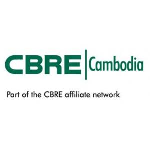 CB Richard Ellis (Cambodia) Job Vacancy | Jobs PhnomList com