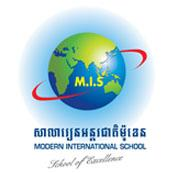 Modern International School